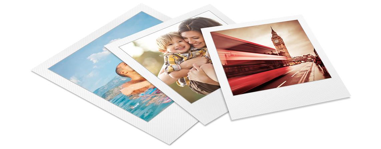 retro billeder Retro billeder retro billeder